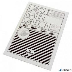 PAUSZ CANSON A/4 90G (250 ÍV)