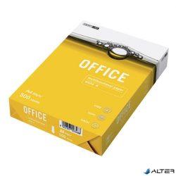 Fénymásolópapír SmartLine Office A/4 80 gr