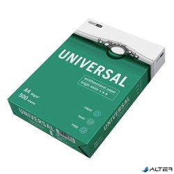 Fénymásolópapír SmartLine Universal A/4 80 gr