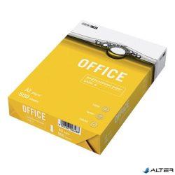 Fénymásolópapír SmartLine Office A/3 80 gr