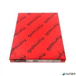 Pauszpapír GATEWAY A/4 90 gr 250ív/cs