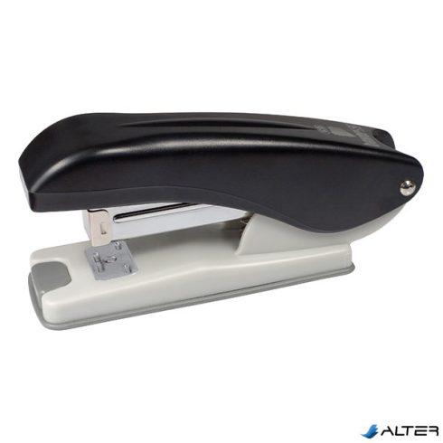 Tűzőgép BOXER S2 asztali 20 lap 24/6 fekete