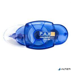 HIBAJAVÍTÓ ROLLER PAX R101 2090005