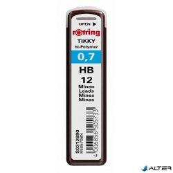 PIX HEGY ROTRING 0,7MM HB