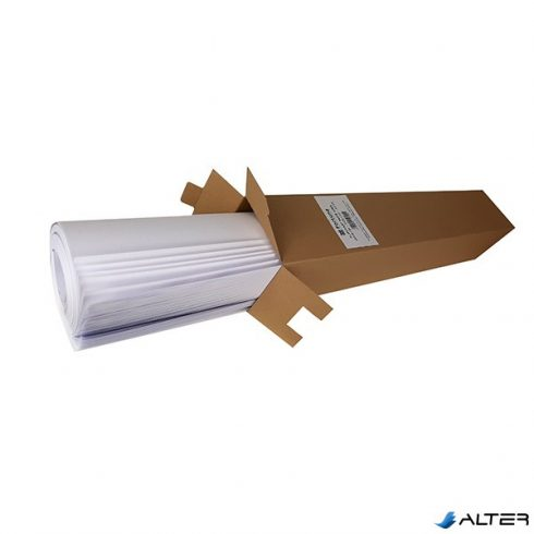 Flipchart papír FORTUNA sima 68x98cm 5x20 lap 60gr