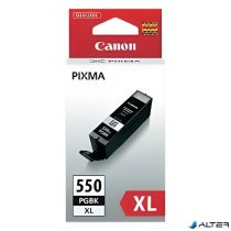 FESTÉKPATRON CANON PGI-550 PGBK