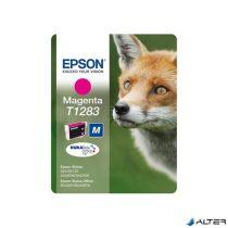 FESTÉKPATRON EPSON T128340 MAGENTA