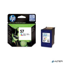 FESTÉKPATRON HP 6657A SZÍNES