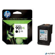 FESTÉKPATRON HP CC654AE (901XL) FEKETE