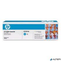TONER HP 304A (CC531A) CIAN 2,8K