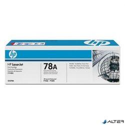 TONER HP 78A (CE278A) 2,1K
