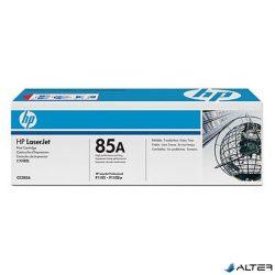 TONER HP 85A (CE285A) 1,6K