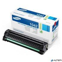 TONER SAMSUNG MLT-D1042S (ML-1660) 1,5K
