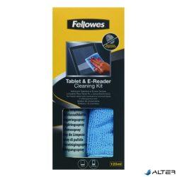 Tisztítókészlet táblagéphez és E-könyvhöz Fellowes