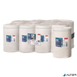 Kéztörlő Tork Advanced mini belsőmagos 420 M1 2 rétegű fehér