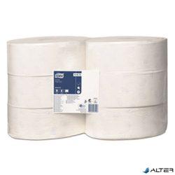 Toalettpapír Tork Advanced Jumbo T1 26CM 120272