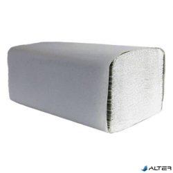 Kéztörlő hajtogatott Z/V Fortuna 2 rétegű hófehér 25x21 cm 150 lap 20/dob