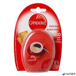 ÉDESÍTŐSZER CANDEREL 300DB/DOB
