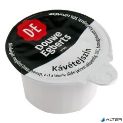 KÁVÉTEJSZÍN DOUWE EGBERTS 120X10 G