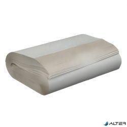 Nátron csomagoló papír 90g (20 kg/bála)