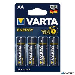 Elem ceruza Varta 'Energy' AA 4-es