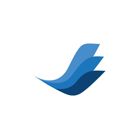 asztali naptár ta 23 Asztali naptár Fortuna TA23 holdfázissal 2019.   Alter Irodaszer  asztali naptár ta 23