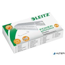 Leitz P4 24/8 tűzőkapocs