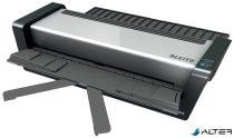 """Laminálógép, A3, 80-250 mikron, LEITZ """"iLAM Touch 2 Pro"""", ezüst"""