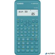 """Számológép, tudományos, 181 funkció, CASIO """"FX-220Plus"""""""