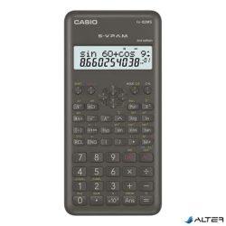 """Számológép, tudományos, 240 funkció, CASIO """"FX-82MS"""""""