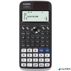 """Számológép, tduományos, 552 funkció, CASIO """"FX-991 CE X"""""""
