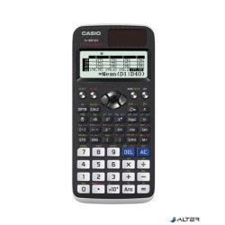 """Számológép, tudományos, 552 funkció, CASIO """"FX-991EX"""""""