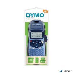 "Elektromos feliratozógép, DYMO ""Letratag Razor 100H"""