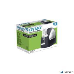 "Etikett nyomtató, DYMO ""LW450 Duo"""