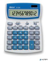 """Számológép, asztali, 12 számjegy, IBICO """"212X"""""""