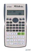 """Számológép, tudományos, 228 funkció, VICTORIA """"GVT-82MS"""""""