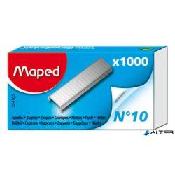 Maped No. 10 tűzőkapocs