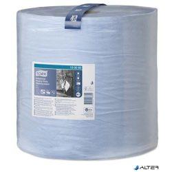 Törlőpapír, tekercses, W1 rendszer, Tork, kék