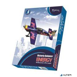 """Másolópapír, A4, 80 g, VICTORIA """"Balance Energy"""""""