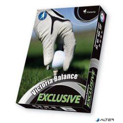 "Másolópapír, A4, 80 g, VICTORIA ""Balance Exclusive"""