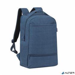 Notebook táskák és tablet tartók - 4 - Alter Irodaszer Webáruház ... 15cb0bf42b