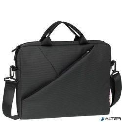 """Notebook táska, 15,6"""", RIVACASE """"Tivoli 8730"""" szürke"""