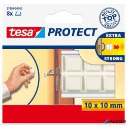 """Védőütköző, TESA, """"Protect®"""", fehér"""