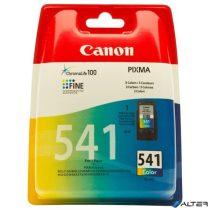 CL-541 Tintapatron Pixma MG2150, 3150 nyomtatókhoz, CANON színes, 180 oldal