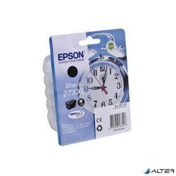 T27914010 Tintapatron Workforce 3620DWF,7110DTW sorozat nyomtatókhoz, EPSON fekete, 34,1 ml