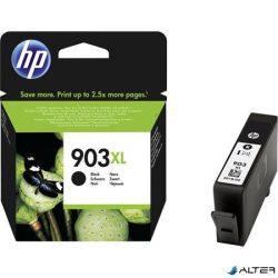 T6M15AE Tintapatron OfficeJet Pro 6950, 6960, 6970 nyomtatókhoz, HP 903XL fekete