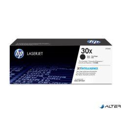CF230X Lézertoner Laserjet M402, M426 nyomtatókhoz, HP fekete,3,5k