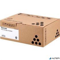 407648 Lézertoner  Aficio SP 3400N, SP 3410DN nyomtatókhoz, RICOH fekete, 5K