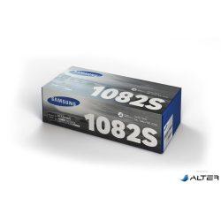 MLT-D1082S Lézertoner ML 1640, 2240 nyomtatókhoz, SAMSUNG fekete, 1,5k