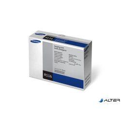 MLT-R116 Dobegység M2625, 2825, 2875 nyomtatókhoz, SAMSUNG fekete,9k